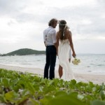 5 Unique Wedding Venue Ideas You Need to Know About!