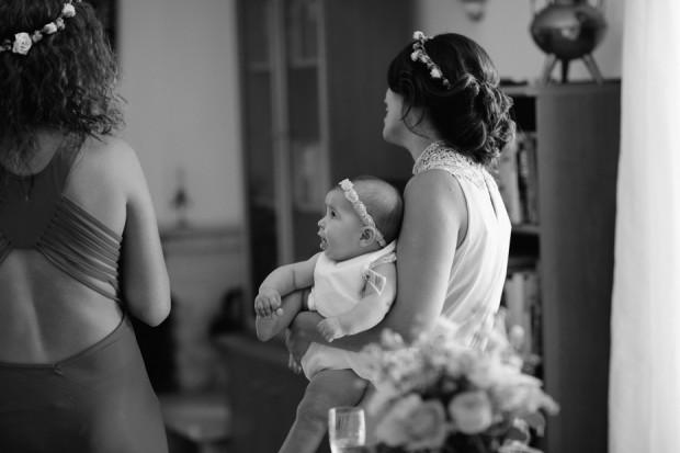 Beach Wedding Algarve, Matt+Lena Photography-11