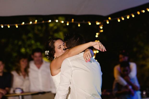 Beach Wedding Algarve, Matt+Lena Photography-110