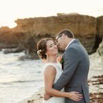 A Mix & Match Portuguese Wedding with Sweet Rustic Vibe: Susana & Mario