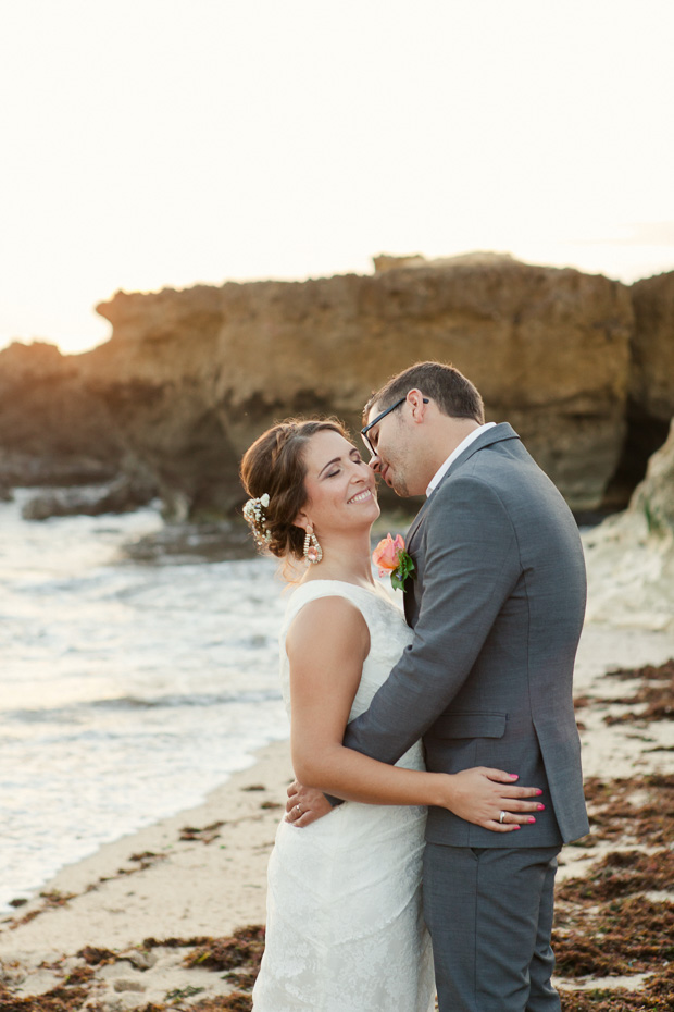 Beach Wedding Algarve, Matt+Lena Photography-114