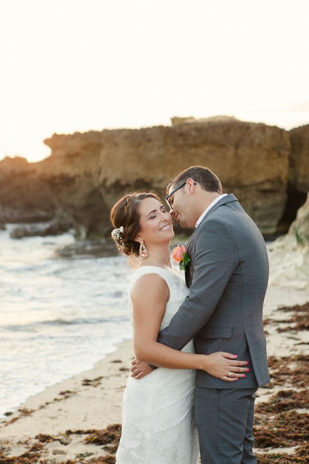 Beach Wedding Algarve, Matt+Lena Photography-114