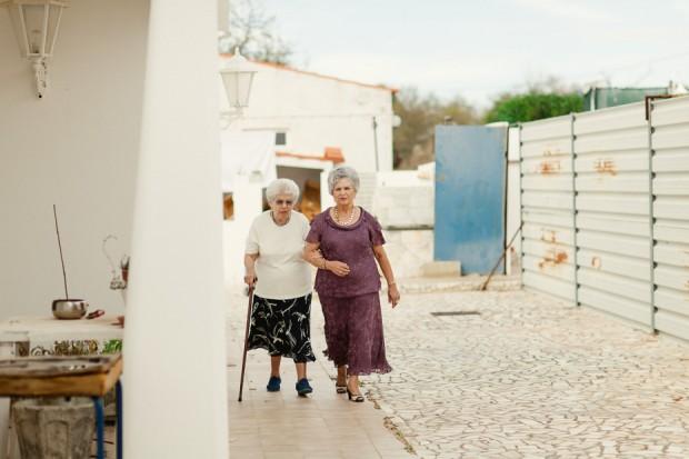 Beach Wedding Algarve, Matt+Lena Photography-22