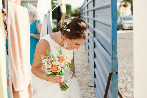 Beach Wedding Algarve, Matt+Lena Photography-28