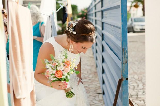 Beach Wedding Algarve, Matt+Lena Photography-28