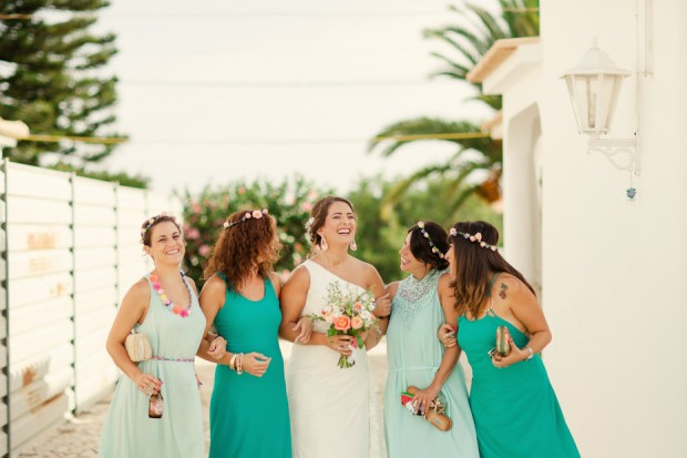Beach Wedding Algarve, Matt+Lena Photography-29