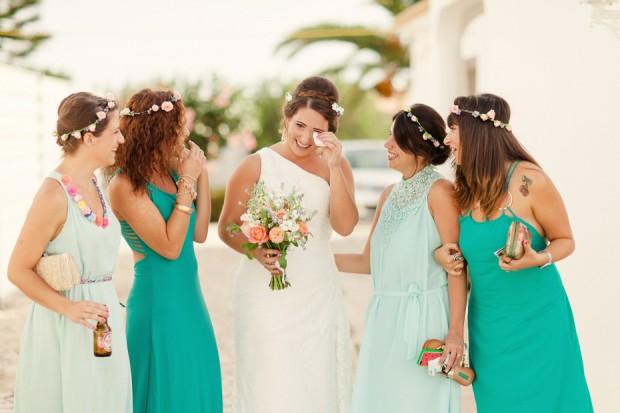 Beach Wedding Algarve, Matt+Lena Photography-30