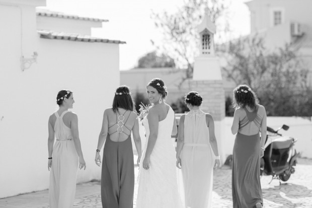 Beach Wedding Algarve, Matt+Lena Photography-37