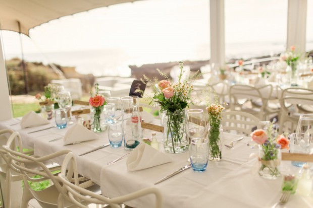 Beach Wedding Algarve, Matt+Lena Photography-44