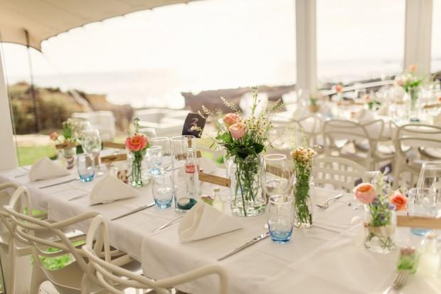 Beach Wedding Algarve, Matt+Lena Photography-44