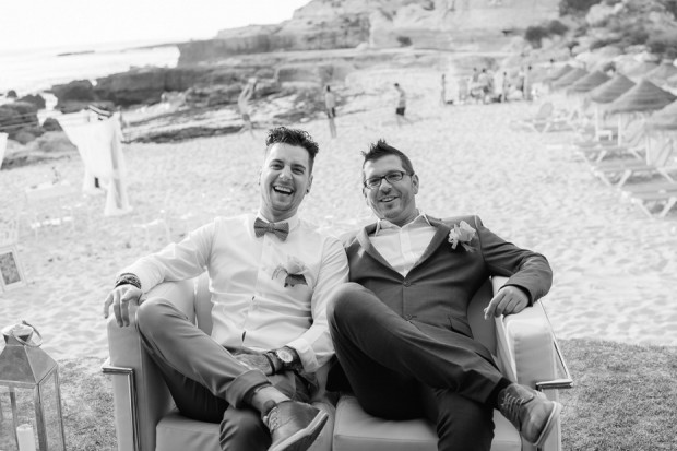 Beach Wedding Algarve, Matt+Lena Photography-46