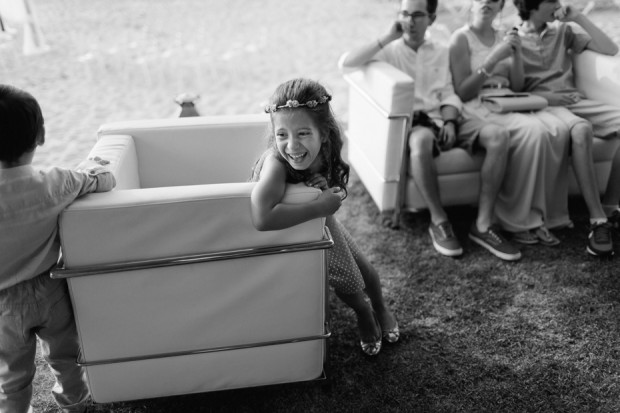 Beach Wedding Algarve, Matt+Lena Photography-47