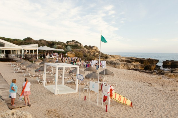 Beach Wedding Algarve, Matt+Lena Photography-50