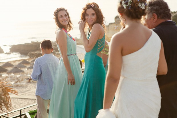 Beach Wedding Algarve, Matt+Lena Photography-51