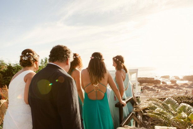 Beach Wedding Algarve, Matt+Lena Photography-52