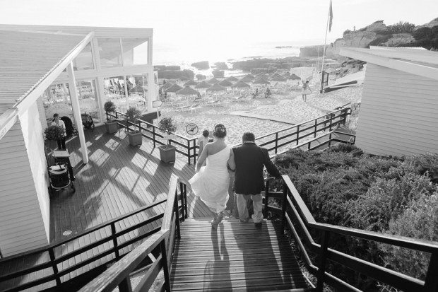 Beach Wedding Algarve, Matt+Lena Photography-53