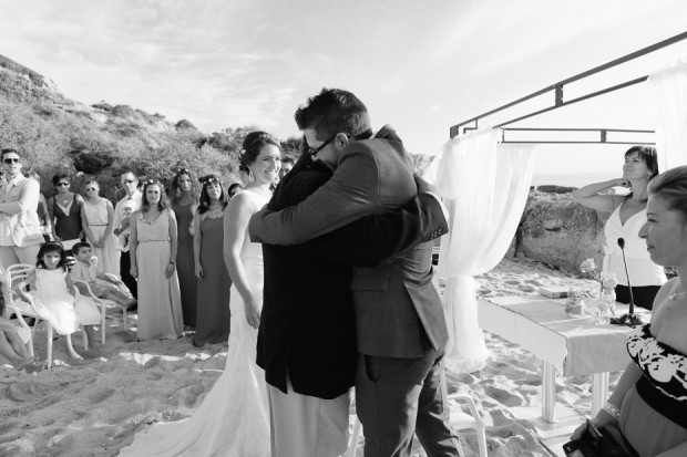 Beach Wedding Algarve, Matt+Lena Photography-54