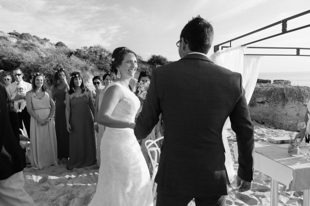 Beach Wedding Algarve, Matt+Lena Photography-55