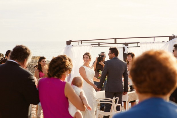 Beach Wedding Algarve, Matt+Lena Photography-56