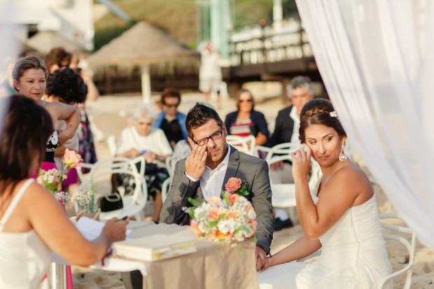 Beach Wedding Algarve, Matt+Lena Photography-57