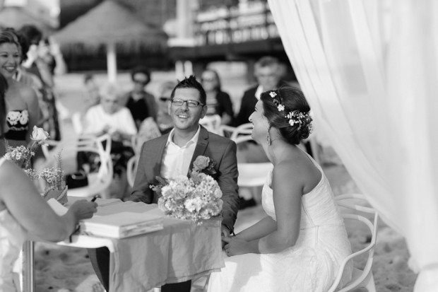 Beach Wedding Algarve, Matt+Lena Photography-58