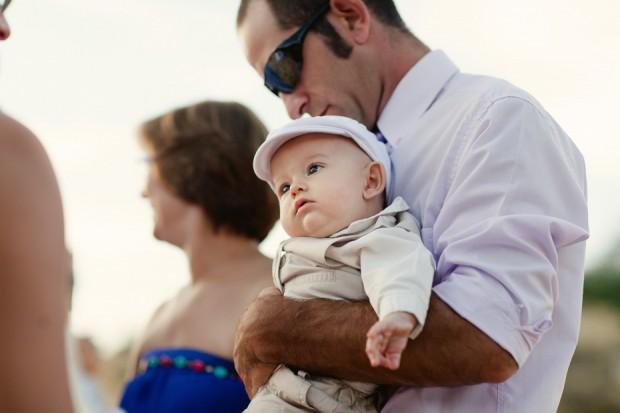 Beach Wedding Algarve, Matt+Lena Photography-61