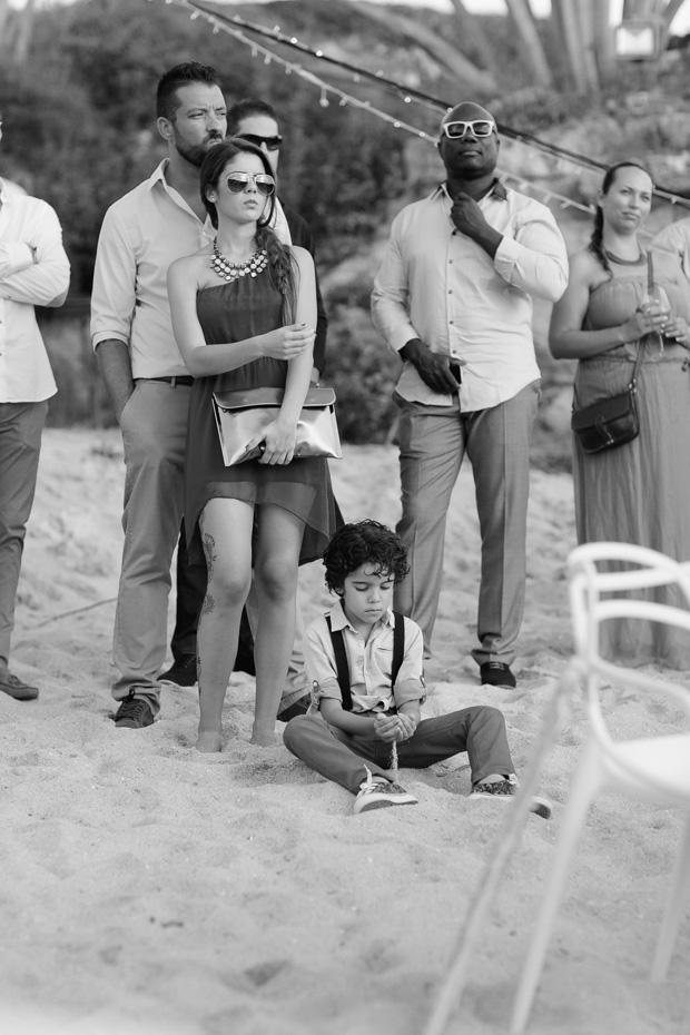 Beach Wedding Algarve, Matt+Lena Photography-62