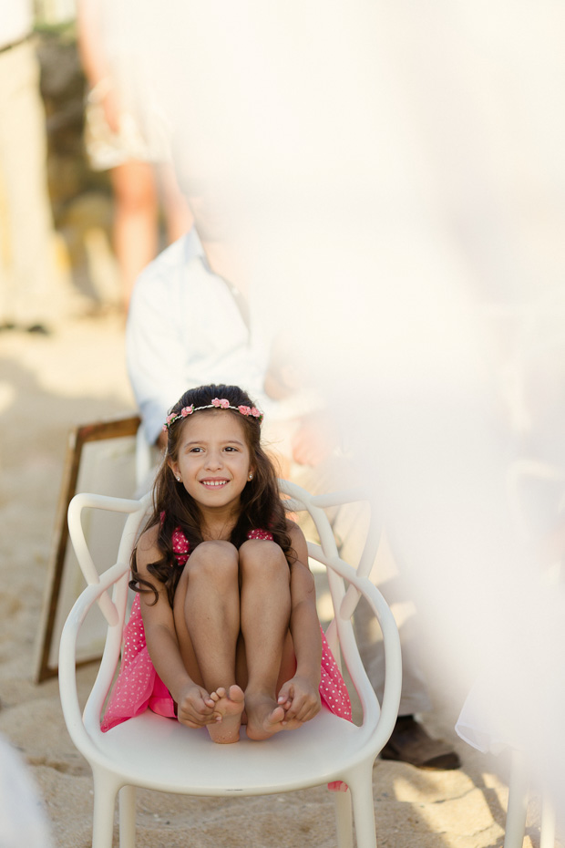 Beach Wedding Algarve, Matt+Lena Photography-63