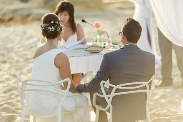 Beach Wedding Algarve, Matt+Lena Photography-64