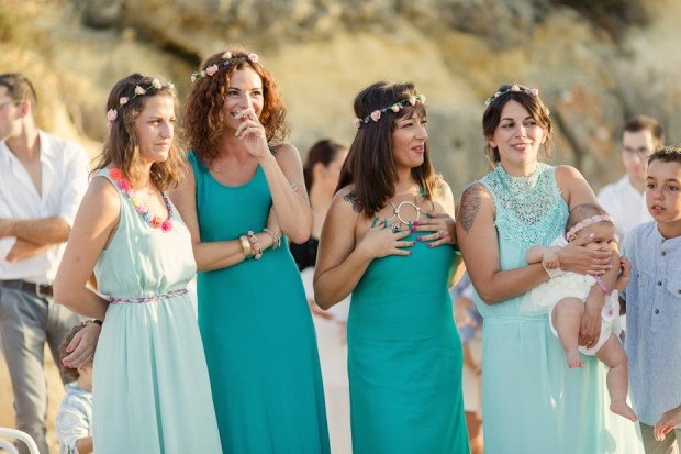 Beach Wedding Algarve, Matt+Lena Photography-66