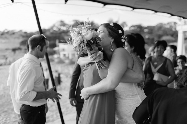 Beach Wedding Algarve, Matt+Lena Photography-70