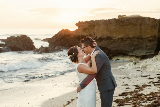 Beach Wedding Algarve, Matt+Lena Photography-72