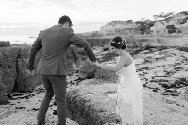 Beach Wedding Algarve, Matt+Lena Photography-73