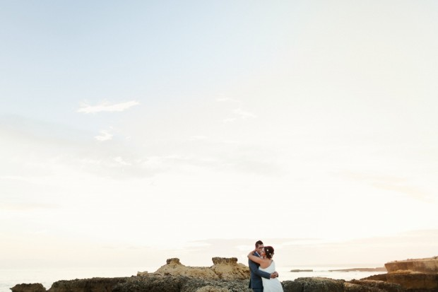 Beach Wedding Algarve, Matt+Lena Photography-75
