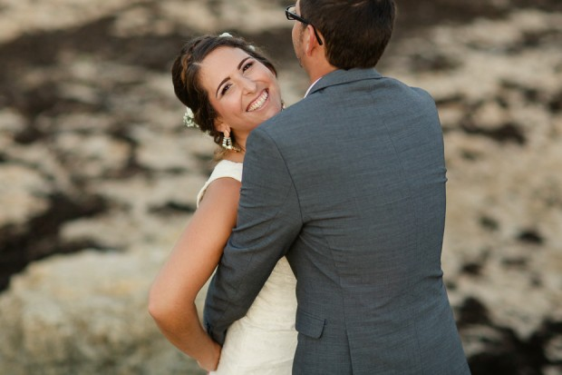 Beach Wedding Algarve, Matt+Lena Photography-76