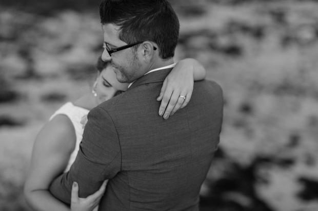 Beach Wedding Algarve, Matt+Lena Photography-78