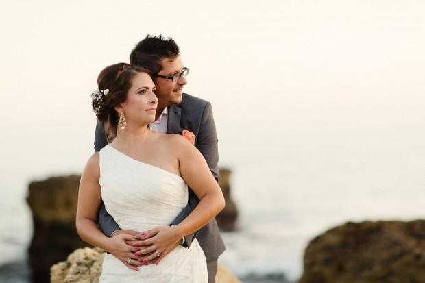 Beach Wedding Algarve, Matt+Lena Photography-80