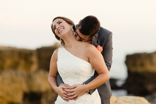 Beach Wedding Algarve, Matt+Lena Photography-81
