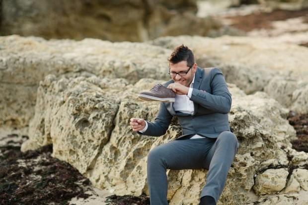 Beach Wedding Algarve, Matt+Lena Photography-82