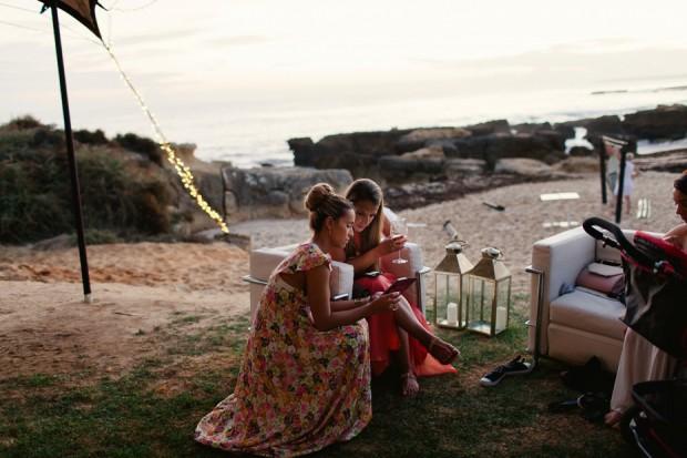 Beach Wedding Algarve, Matt+Lena Photography-85