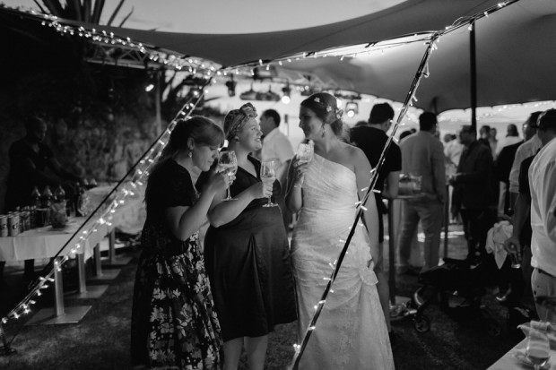 Beach Wedding Algarve, Matt+Lena Photography-87