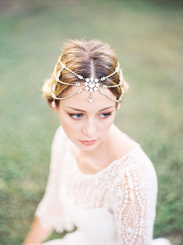 Saint Isabel An Effortlessly Romantic Bridal Collection_0006