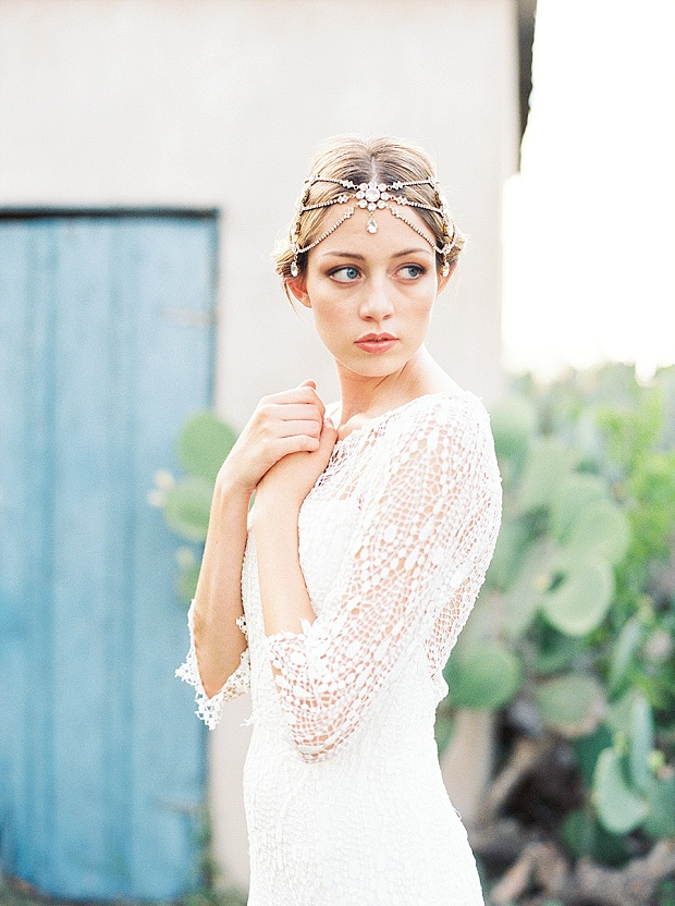 Saint Isabel An Effortlessly Romantic Bridal Collection_0009