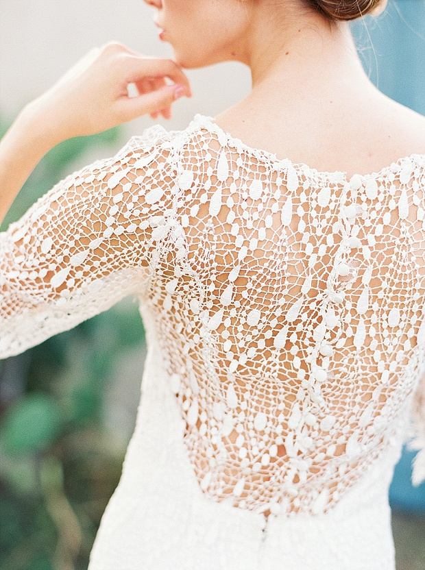 Saint Isabel An Effortlessly Romantic Bridal Collection_0010