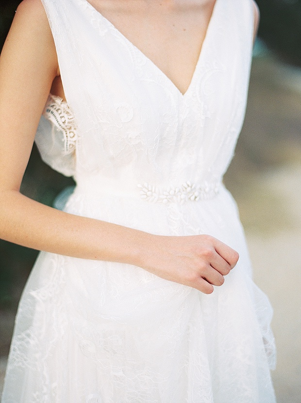 Saint Isabel An Effortlessly Romantic Bridal Collection_0015