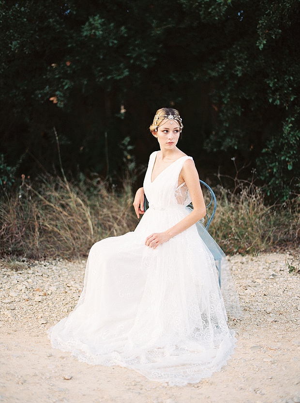 Saint Isabel An Effortlessly Romantic Bridal Collection_0016