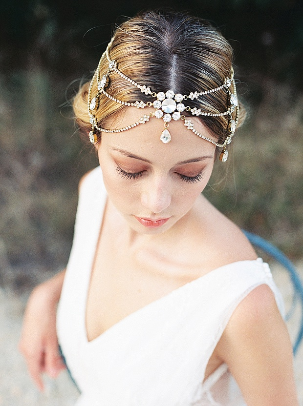 Saint Isabel An Effortlessly Romantic Bridal Collection_0017