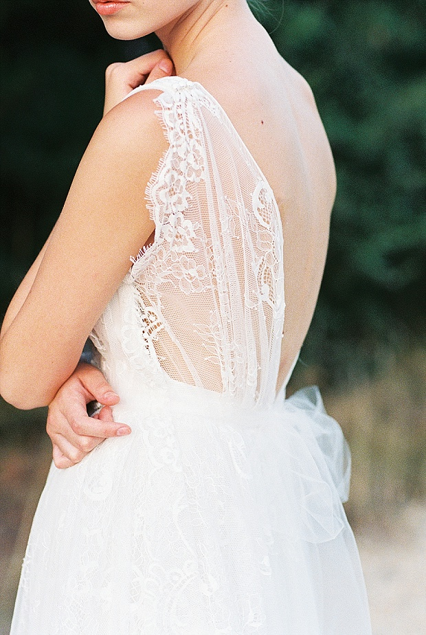 Saint Isabel An Effortlessly Romantic Bridal Collection_0020