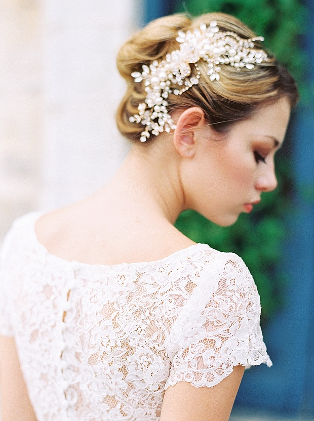 Saint Isabel An Effortlessly Romantic Bridal Collection_0029