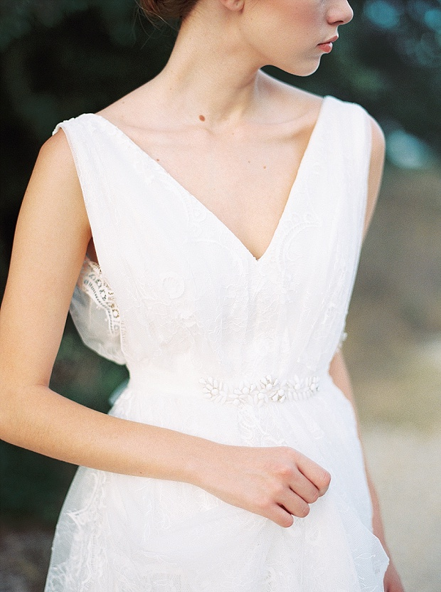 Saint Isabel An Effortlessly Romantic Bridal Collection_0032
